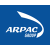 ARPAC Group