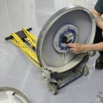 Floor Cleaning Equipment Repair & Maintenance