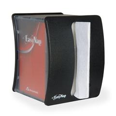 EasyNap Tabletop Dispenser