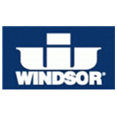 Windsor Education Solutions