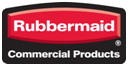 Rubbermaid Commercial Products for Educational Facilities