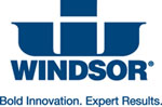 Windsor Chemicals