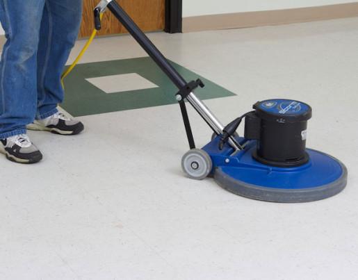 floor-care-inner