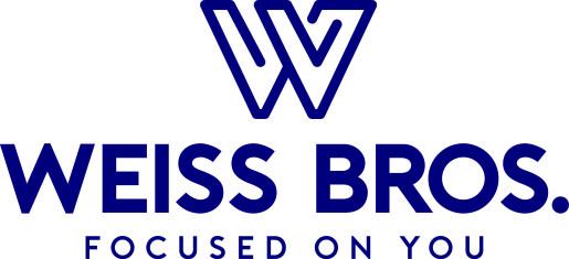 Weiss_logo_blue
