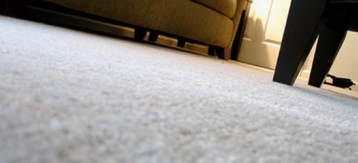 carpet-cleaning-companies-EB-Carpet-blog