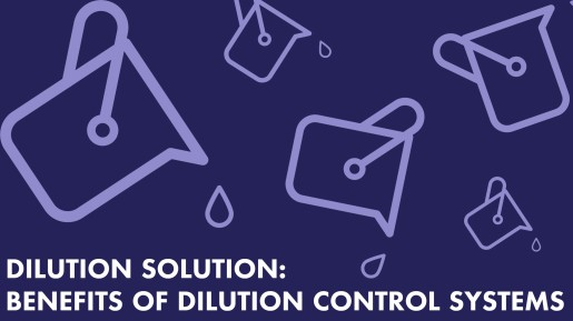 Dilution control blog cover