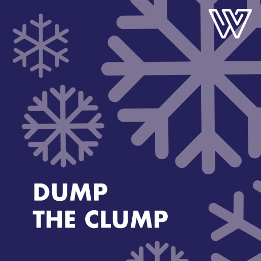 Dump The Clump